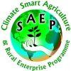 SAEP-Logo-re-circle