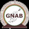 gnab-conference-logo